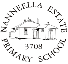Nanneella Estate Primary School